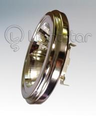 Лампа галогеновая G53 12V 50W 3000K 921032