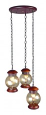 Подвесной светильник OM-587 OML-58706-03