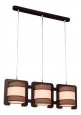 Подвесной светильник Calvados 257.59.3