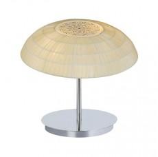 Настольная лампа декоративная Yakuza 1030-2T