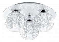Накладной светильник Altone 30857