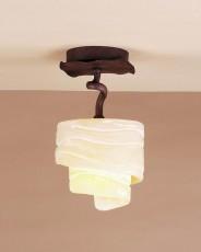 Накладной светильник Estilo 0008 007