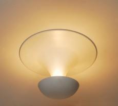Накладной светильник Dome A9411PL-3WH