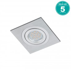 Встраиваемый светильник Terni 1 93153