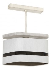 Светильник на штанге Auri 5936