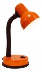 Настольная лампа офисная Basic 24871