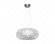 Подвесной светильник Омега 6 325013301