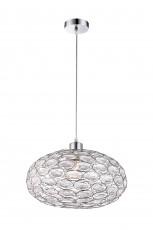 Подвесной светильник Megi 16036