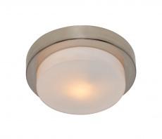 Накладной светильник Aqua A8510PL-1SS