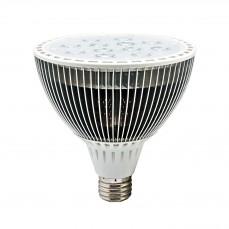 Лампа светодиодная E27 230В 12Вт 4000K LB-602 25234