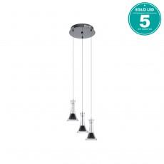 Подвесной светильник Musero 93795