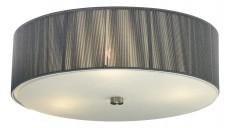 Накладной светильник Amelia 169328