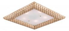 Накладной светильник 164-1631 PL 164/5.17 Wood Ivory