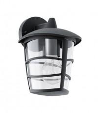 Светильник на штанге Aloria 93098