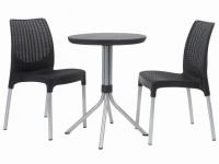 Комплект мебели( Chelsea Set)