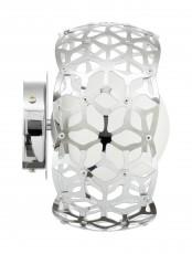 Накладной светильник Oxana 90441