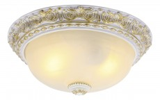 Накладной светильник Torta A7121PL-2WG