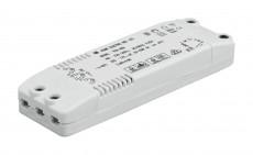 Трансформатор электронный Einbauspot 12 V 80884