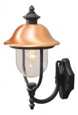 Светильник на штанге Дубай 805020101