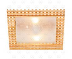 Накладной светильник Чаша 10 264017602