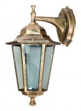 Светильник на штанге 6102 11127