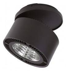 Встраиваемый светильник Forte 214807