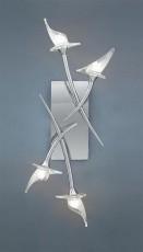 Накладной светильник Flavia 0311