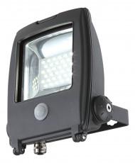 Настенный прожектор Projecteur I 34219S