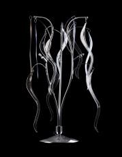 Настольная лампа декоративная Mocco 792934