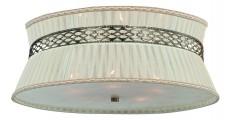 Накладной светильник SL142.502.05