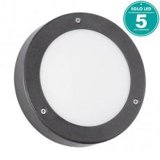Накладной светильник Vento 1 30907
