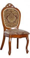 Набор стульев 2524 орех итальянский (2 шт.)