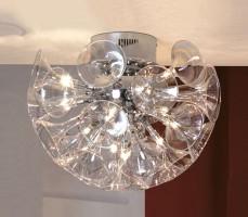 Накладной светильник Lazio LSA-1607-13