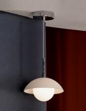 Подвесной светильник Onitta LSX-1506-01