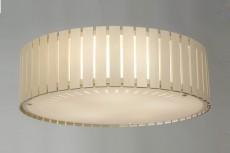 Накладной светильник Ямато CL137152