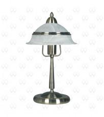 Настольная лампа декоративная Фелиция 4 347034001