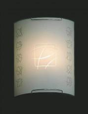 Накладной светильник 921 CL921021W