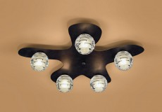 Накладной светильник Dali 0085