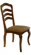 Набор стульев 4767 дуб темный (2 шт.)