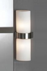 Накладной светильник Genova LSQ-9161-02