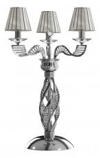 Настольная лампа декоративная Alveare 702934