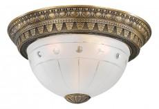 Накладной светильник 969-970 PL 970/3.40