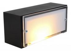 Накладной светильник Люба 109-41-21W