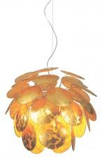 Подвесной светильник Petali SL170.203.04