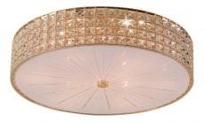 Накладной светильник Портал CL324182