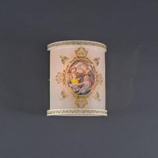 Накладной светильник Classico 415 WB.415-1.26M