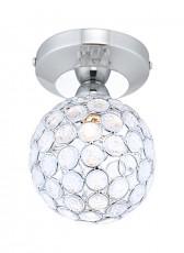 Светильник на штанге Estella 56633-1