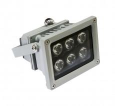 Настенный прожектор LL-119 12066