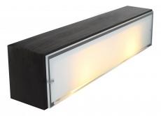 Накладной светильник Люба 109-41-22W