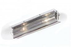 Накладной светильник Selvino II LSC-1001-02